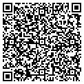 QR code with Fritz Creek General Store contacts