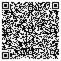 QR code with Ncp Arch & Property Place contacts