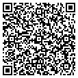 QR code with Aurora Aerospace Inc contacts