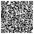 QR code with Athenian Restaurant contacts