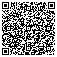 QR code with Purnell Photography contacts