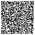 QR code with Soldotna City Finance Adm contacts