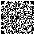 QR code with Alaskas Best Construction Lcc contacts