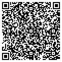 QR code with Cowan Towing & Salvage contacts