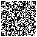 QR code with Wince Corthell Bryson contacts
