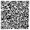 QR code with Air Liquide America Corp contacts