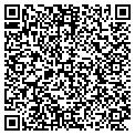 QR code with Hillside Pet Clinic contacts