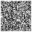 QR code with Alternative Capital Solutions contacts