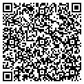 QR code with Energy Authority contacts