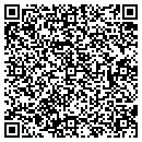 QR code with Until That Day Ministries Intl contacts