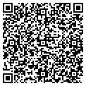 QR code with Senator John Cowdery contacts