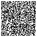 QR code with Tourism Marketing Council contacts