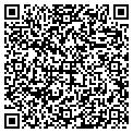 QR code with Houlberg Plumbing & Heating contacts