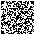 QR code with Wikan Enterprises Inc contacts