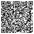 QR code with AVM Construction contacts