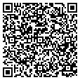 QR code with Capitol Welding contacts