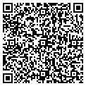 QR code with Hospice & Home Care Of Juneau contacts