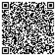 QR code with Broadway Cuts contacts