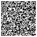 QR code with Enhanced Business Support contacts