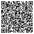 QR code with Mosher Co contacts