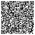QR code with Gulf Of Alaska Coastal Communi contacts