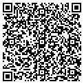 QR code with Port Protection School contacts