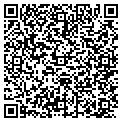 QR code with Ukpik Mechanical LLC contacts