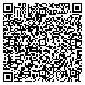 QR code with Little Bears Playhouse Inc contacts
