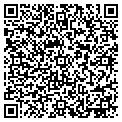 QR code with Garage Doors Of Alaska contacts