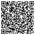 QR code with Russian Far East Travel contacts