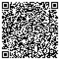 QR code with House Of Eskimo Dolls & Gifts contacts