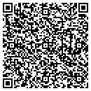 QR code with Tyonek Village CHR contacts