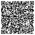 QR code with North Star Lactation Service contacts