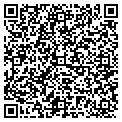 QR code with North Star Lumber Co contacts