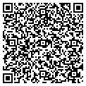 QR code with Paratex Pied Piper Pest Control contacts
