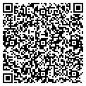 QR code with Ace Bayou Corporation contacts