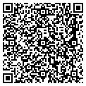 QR code with Kachemak Bay National Research contacts