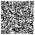 QR code with Southside Eyecare & Optical contacts