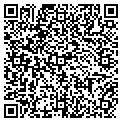 QR code with Sweeney's Clothing contacts