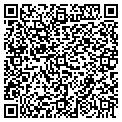QR code with Denali Chiropractic Clinic contacts