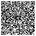QR code with Kenai River Raven B & B contacts
