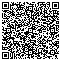QR code with Jons Machine Shop contacts