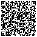 QR code with Ashbach Recycling Service contacts
