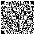 QR code with Center For Natural Health contacts