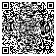 QR code with Old St Joseph's Church contacts