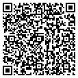 QR code with Iditarod Masonry contacts