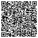 QR code with Ninilchik School contacts