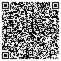 QR code with Wilderness Nursery and Lands contacts