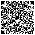 QR code with Kashunamiut School District contacts