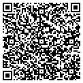 QR code with Alaska Super Pawn contacts